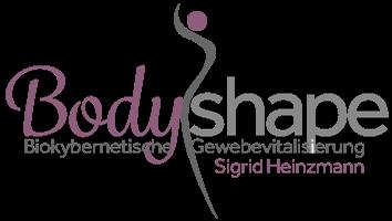 Bodyshape-Lübeck